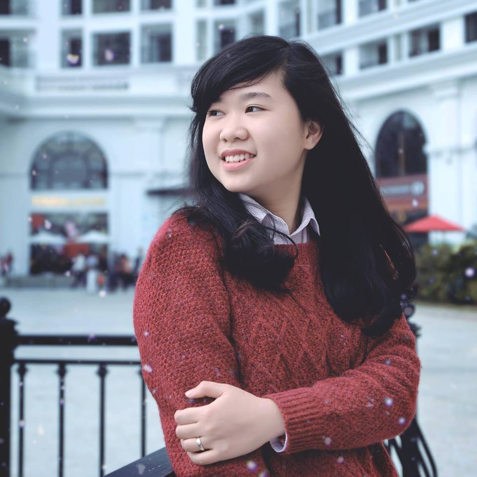 Trần Thanh Ngọc